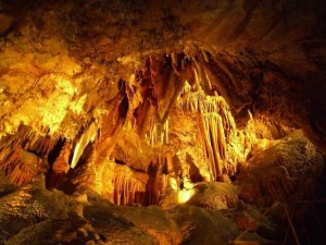 jaskinia wierzchowska1
