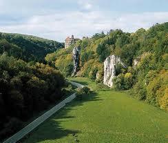 dolina pradnika